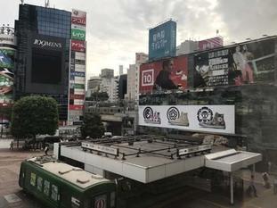 00_as2017_0824_0628_IMG_9356渋谷.jpg