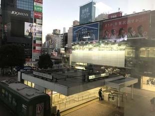 01_as2017_1228_0639_IMG_7592渋谷.jpg