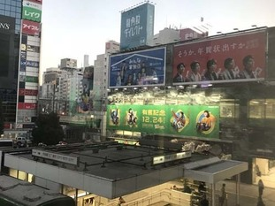 01_s2017_1221_0639_IMG_2307渋谷.jpg