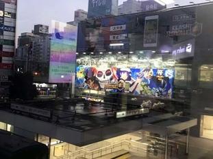 01_s2018_0118_0633_IMG_5564渋谷.jpg
