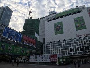 02_as2017_1221_0804_IMG_2848渋谷.jpg