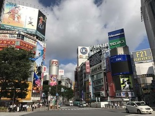 02s2017_0711_0756_IMG_2198渋谷109.jpg