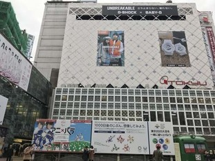 03_s2017_1130_0743_IMG_8192渋谷.jpg