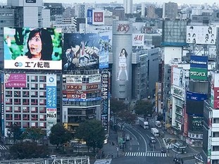 04_s2017_1111_0722_IMG_4474渋谷.JPG