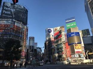 05_s2018_0207_0736_IMG_0608渋谷109.jpg