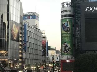 08_as2017_1221_0638_IMG_2304渋谷.jpg