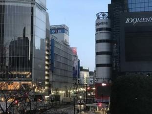 08_s2018_0125_0634_IMG_0135渋谷.jpg