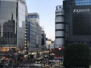 08_s2018_0207_0632_IMG_0065渋谷.jpg