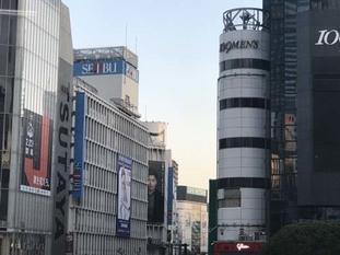 08_s2018_0228_0633_IMG_4952渋谷.jpg