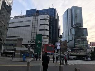09_s2018_0228_0723_IMG_5399渋谷.jpg