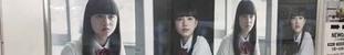 _02_as2017_0618_0548_IMG_6277新宿.jpg