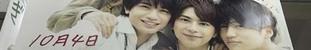 _05_as2017_1004_0625_IMG_7190渋谷.jpg