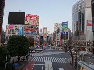 s2017_0106_0655_DSC06609渋谷.jpg