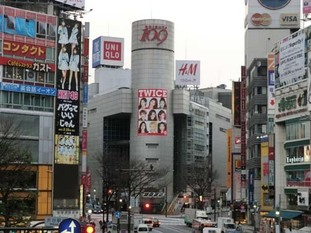 s2017_0224_0648_CIMG3270渋谷.jpg