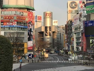s2017_0405_0601_IMG_0083渋谷.jpg