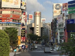 s2017_0425_0603_IMG_4106渋谷109.jpg