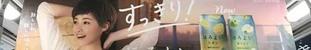 z04_沢地エリカas2017_0311_0533_IMG_3788電車銀座線.jpg