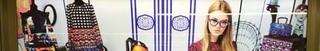 z8月29日(月)のつぶやき:ANNASUI ISETAN.jpg