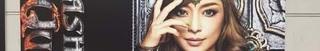 z9月25日(日)のつぶやき その1:浜崎あゆみ クラッシュオブクイーンズ.jpg