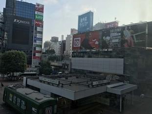 01_s2017_0830_0631_IMG_4474渋谷.jpg