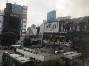 01_s2017_0920_0635_IMG_7768渋谷.jpg