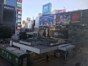 01_s2017_1109_0649_IMG_2162渋谷.jpg