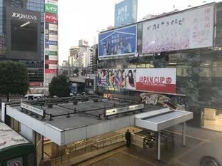 01_s2017_1116_0631_IMG_7198渋谷.jpg