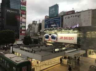 01_s2017_1130_0633_IMG_7619渋谷.jpg