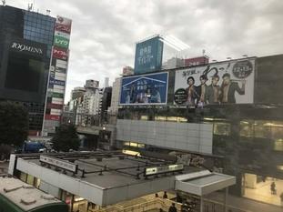 01_s2017_1215_0656_IMG_7762渋谷.jpg