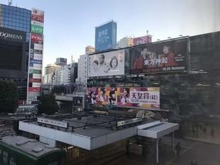 01as2017_1018_0627_IMG_6929渋谷.jpg
