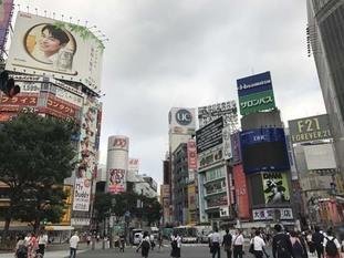 02_s2017_0719_0751_IMG_7090渋谷109.jpg