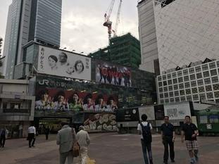 02_s2017_0920_0738_IMG_8221渋谷.jpg