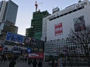 02_s2017_1230_0723_IMG_9845渋谷.jpg
