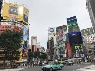 02s2017_0622_0737_IMG_8559渋谷109.jpg