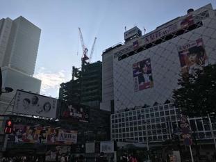 02s2017_1018_0746_IMG_7539渋谷.jpg