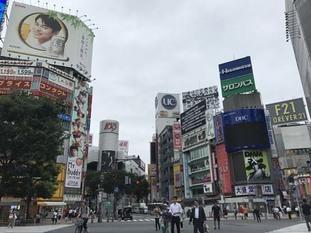 03_s2017_0727_0737_IMG_1805渋谷109.jpg