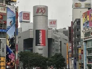04_s2017_0628_0604_IMG_2125渋谷109.jpg