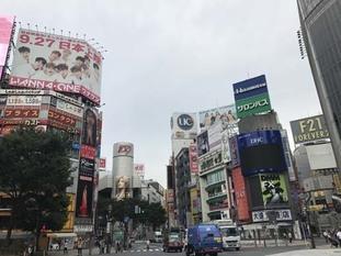 04_s2017_0920_0738_IMG_8223渋谷109.jpg