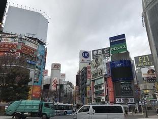 05_s2017_1215_0810_IMG_8314渋谷109.jpg