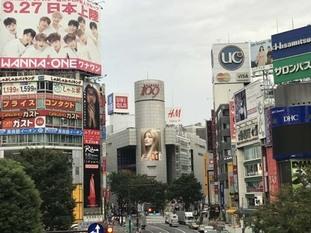 06_s2017_0920_0631_IMG_7736渋谷109.jpg