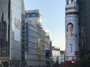 08as2017_1018_0627_IMG_6926渋谷.jpg
