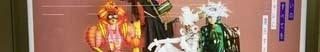 5月3日(火)のつぶやき:MICARD 三越伊勢丹_.jpg