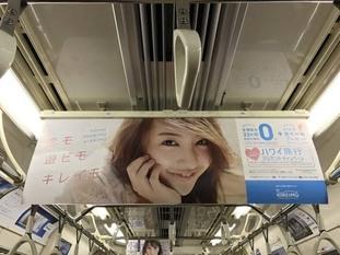 as2017_0325_0500_IMG_2305電車丸ノ内線.jpg