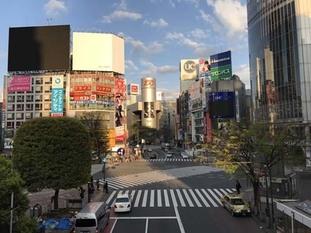 as2017_0413_0602_IMG_5195渋谷.jpg