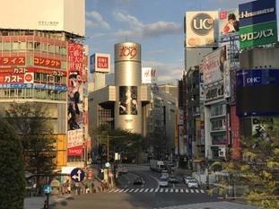 as2017_0413_0602_IMG_5196渋谷.jpg