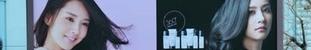 seesaa_2月11日(土)のつぶやき その1:Aysuko 美容室限定ヘアケアブランド.jpg