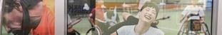 z02_12月27日(火)のつぶやき:綾瀬はるか Panasonic.jpg