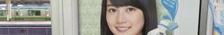 z7月20日(水)のつぶやき:乃木坂46 生田絵梨花.jpg