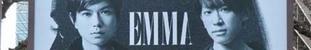 zz1月27日(金)のつぶやき:NEWS NEW ALBUM EMMA のコピー.jpg